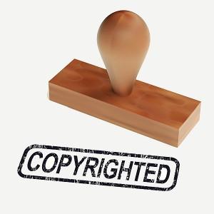 DMCA deadline copyright rubber stamp