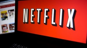 Bandwidth Usage Management Netflix